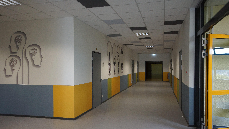 Eichendorffschule, Wetzlar