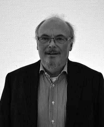 Hans-Ulrich Keul