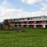 SENIORENZENTRUM Hüttenberg