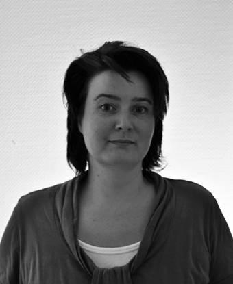 JANA KREISEL-KUHNERT
