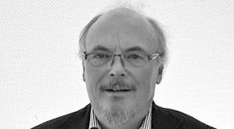 Hans Ulrich Keul