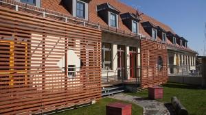 kommunalbau1 keul und m ller architekten. Black Bedroom Furniture Sets. Home Design Ideas