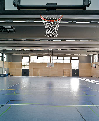 sporthalle-03-2012-3