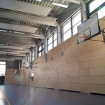 sporthalle-03-2012-6