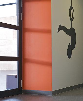 sporthalle_-03-2012-12