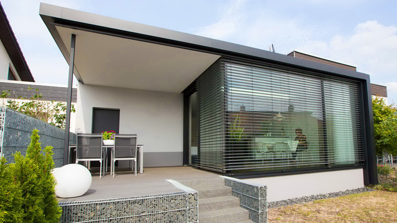Wohnhaus M Aßlar